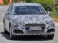 audi-allroad-spy-photos-02