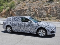 audi-allroad-spy-photos-03