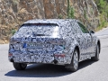audi-allroad-spy-photos-07
