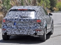 audi-allroad-spy-photos-08