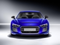 audi-r8-e-tron-piloted-driving-concept-01_1200-1