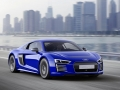 audi-r8-e-tron-piloted-driving-concept-03_1200