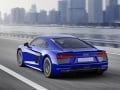 audi-r8-e-tron-piloted-driving-concept-06_1200