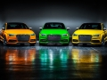audi-s3-exclusive-editions-01