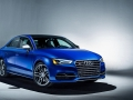 audi-s3-exclusive-editions-02