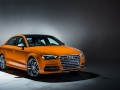 audi-s3-exclusive-editions-06