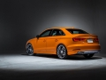 audi-s3-exclusive-editions-07