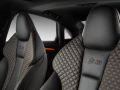 audi-s3-exclusive-editions-08