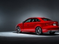 audi-s3-exclusive-editions-11