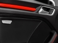 audi-s3-exclusive-editions-13