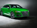 audi-s3-exclusive-editions-14
