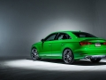 audi-s3-exclusive-editions-15