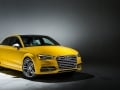 audi-s3-exclusive-editions-18