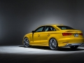 audi-s3-exclusive-editions-19