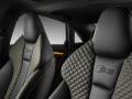 audi-s3-exclusive-editions-20
