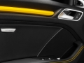 audi-s3-exclusive-editions-21