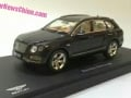 Bentley-Bentayga-Model-Leak-
