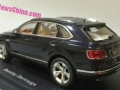 Bentley-Bentayga-Model-Leak-1