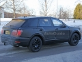 Bentley-Bentayga-3