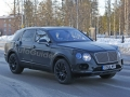 Bentley-Bentayga-6