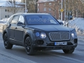 Bentley-Bentayga-7