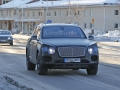 Bentley-Bentayga-9