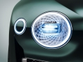 Bentley-EXP-10-Speed-6-headlight