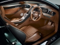 Bentley-EXP-10-Speed-6-seat
