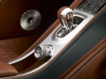 Bentley-EXP-10-Speed-6-shifter