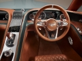 Bentley-EXP-10-Speed-6-steering-wheel