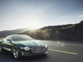 Bentley-EXP-10-Speed-6-sun