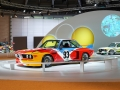 bmw-art-car-collection-40-years-01