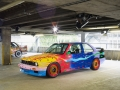 bmw-art-car-collection-40-years-02