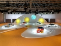 bmw-art-car-collection-40-years-03