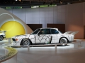 bmw-art-car-collection-40-years-04