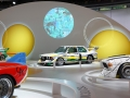 bmw-art-car-collection-40-years-05