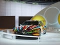 bmw-art-car-collection-40-years-06