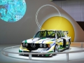 bmw-art-car-collection-40-years-08