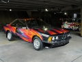 bmw-art-car-collection-40-years-14