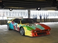 bmw-art-car-collection-40-years-15