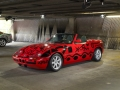 bmw-art-car-collection-40-years-16
