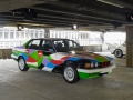 bmw-art-car-collection-40-years-17