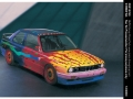 bmw-art-car-collection-40-years-20