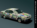 bmw-art-car-collection-40-years-21
