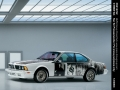 bmw-art-car-collection-40-years-23