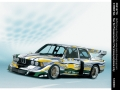 bmw-art-car-collection-40-years-24