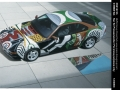 bmw-art-car-collection-40-years-25