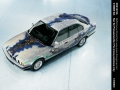 bmw-art-car-collection-40-years-26