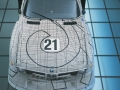 bmw-art-car-collection-40-years-27
