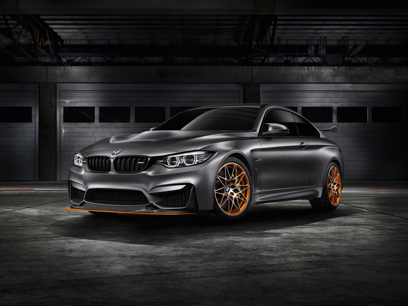 bmw m4 gts concept revealed bmw m5 forum and m6 forums. Black Bedroom Furniture Sets. Home Design Ideas